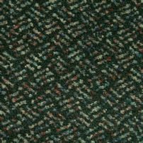 jhs Cut Pile Collection: Ballantrae Plus - Dark Green